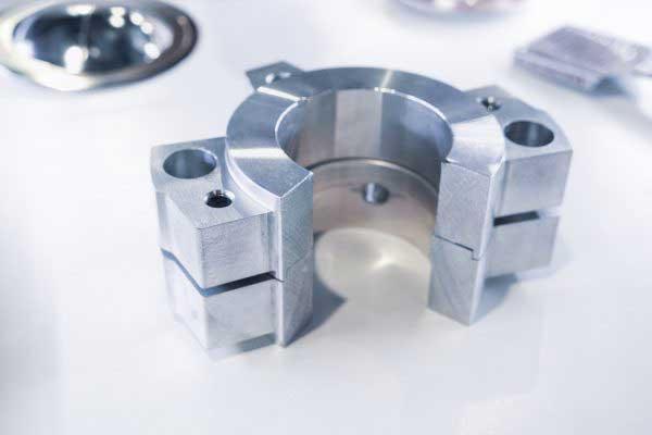 Prototipų-gamyba-scaled-600x400